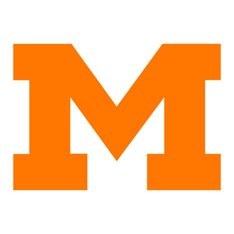 MassillonTigers.com