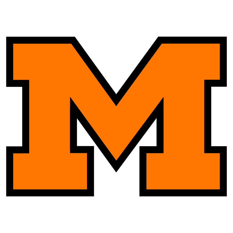 1931: Massillon 0,  Warren Harding