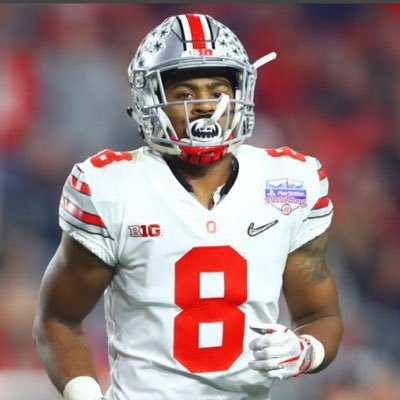 Gareon Conley drafted by Oakland Raiders #24 Overall