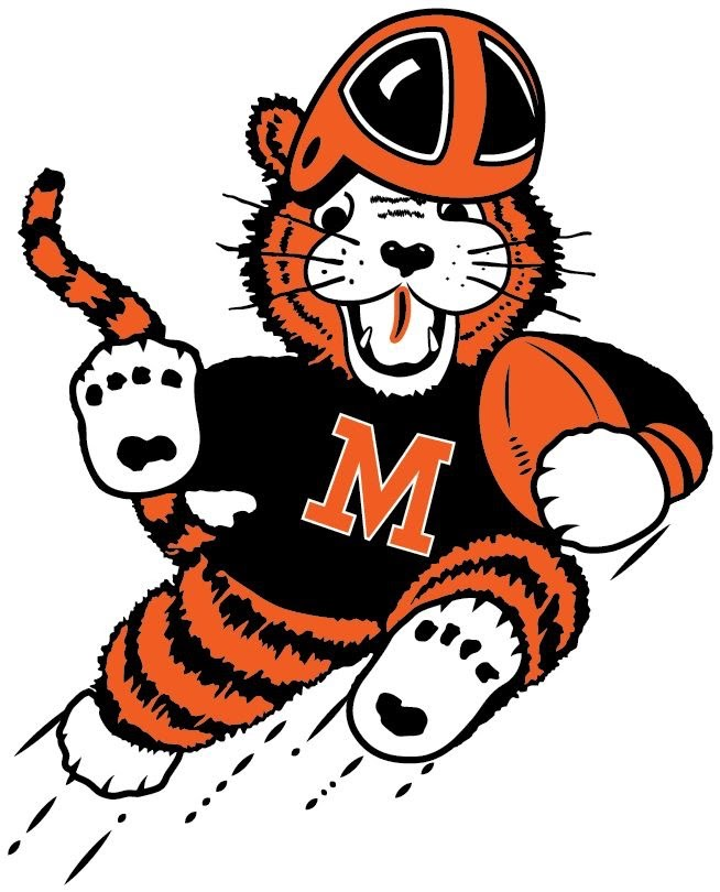 Can't Get Enough Massillon Football?  Join the Touchdown Club