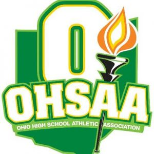 OHSAA Realigns Football Regions for 2019