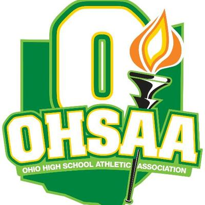 Major Shakeup in OHSAA Playoff Regional Assignments