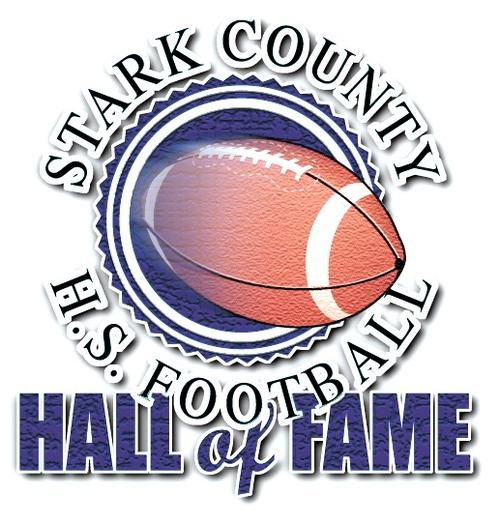Three Tigers to be Inducted into the Stark County High School Football Hall of Fame