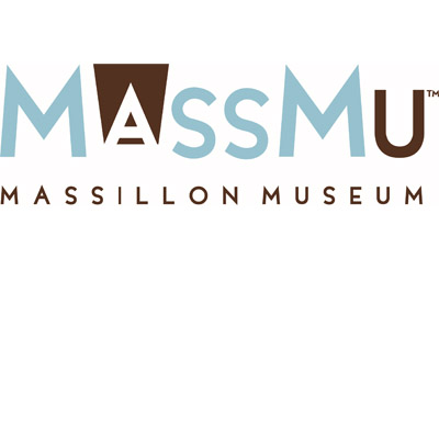 "Massillon Museum Announces ""Paul Brown: Innovator"" Exhibit"