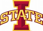 Kyle Kempt Continues to Light It Up for Iowa State