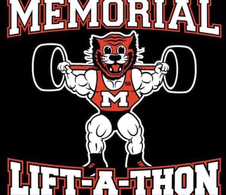 Lift-a-Thon on Tap for April 15