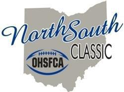 Massillon to Host Ohio North-South Football Classic