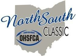 Massillon to Host Ohio North-South Football Classic