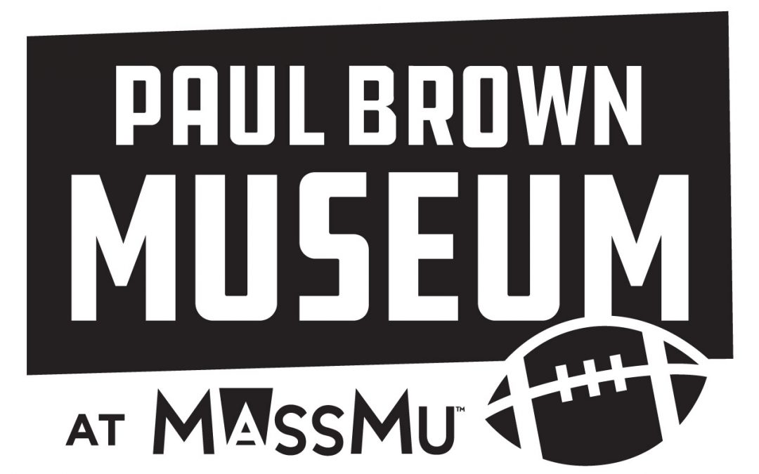Massillon Museum Will Extend this Friday's Hours and Remain Open Until the Parade Starts
