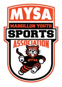 Massillon Youth Sports Association (MYSA)