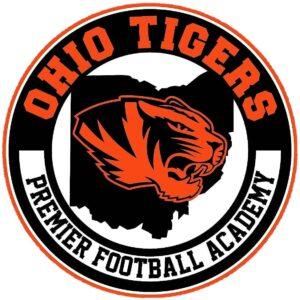 Ohio Tigers Premier Football Academy (OTA)